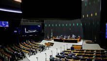 Câmara estuda microimposto para bancar desoneração ampla