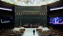 Código Eleitoral: Entenda as mudanças aprovadas na Câmara