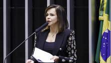 Câmara: bancada feminina envia carta aos candidatos à presidência
