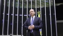 Ricardo Barros: 'Bolsonaro trucou e ninguém deu seis'