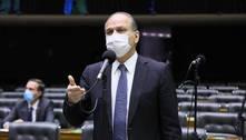 Ricardo Barros volta a pedir ao STF para CPI antecipar seu depoimento