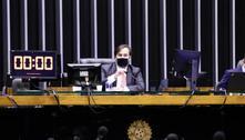 Maia afirma que conduta de Eduardo Pazuello é criminosa