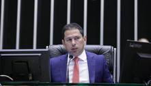 Em São Paulo, vice-presidente da Câmara dos Deputados elogia Doria