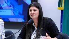 Câmara aprova aumento de pena para crime de feminicídio