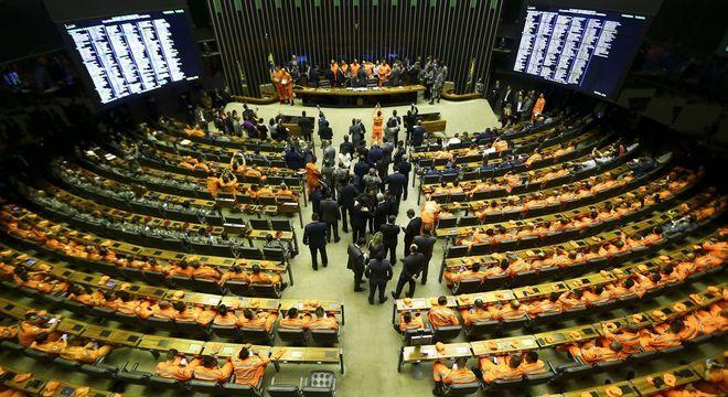 Câmara tem sessão solene em homenagem a vítimas de Brumadinho