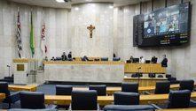 Câmara de SP define cronograma para votar Reforma da Previdência