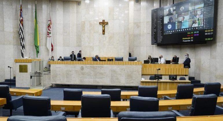 Comissão será criada para aperfeiçoar proposta e sugerir melhorias