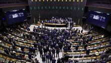 Câmara dos Deputados tem surto de Covid, com 40 confirmados