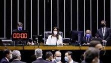 Câmara aprova texto-base de MP que amplia margem do consignado