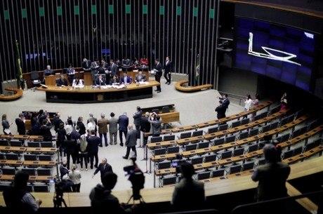 Câmara aprova PL que restringe venda de orgânicos