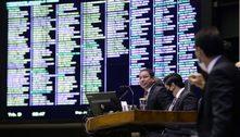 Congresso derruba vetos sobre auxílio e internet para alunos