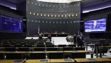 MP que facilita a compra de vacinas deve ser votada nesta terça-feira