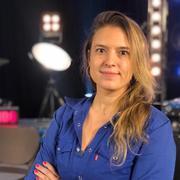 Camé Moraes