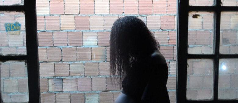 Câmera Record retrata vida secreta das garotas de programa de Vila Mimosa