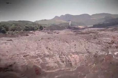 Mineradoras terão que cumprir determinações da ANM