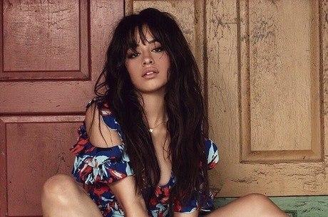 Camila Cabello será protagonista de filme