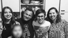 Morte de Rafael Miguel completa 2 anos com Cupertino ainda em fuga