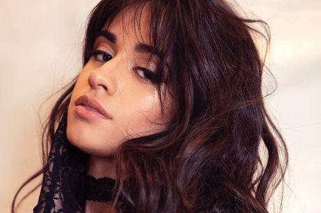 Camila Cabello é acusada de plágio em música 'My Oh My'