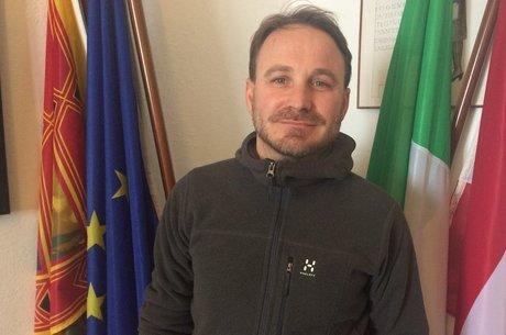 Prefeito de Val di Zoldo luta para atrair novos moradores para vilarejo
