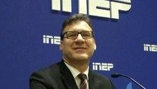 Inep exonera diretor de tecnologia que participou do Enem Digital