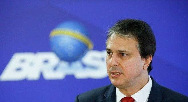 Governador disse que 168 pessoas já foram presas em meio a ataques no CE