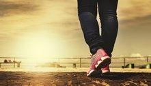 Covid: Fazer exercícios não interfere na evolução de casos graves
