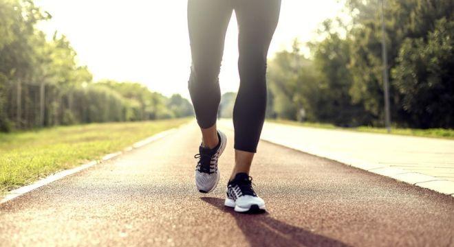 Caminhada: conheça os principais benefícios para saúde e saiba como começar