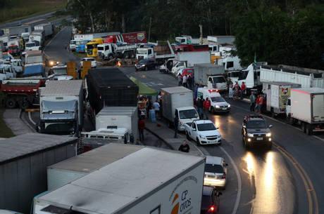Resultado de imagem para Rogério Marinho foi duro contra infiltrados nos protestos