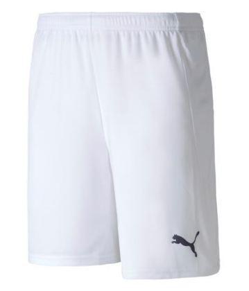 Camisa 2 será acompanhada por calção branco ou azul escuro (ver na próxima foto).
