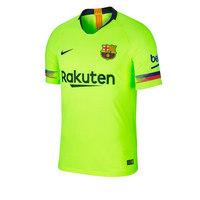 ...  b Barcelona - segundo uniforme   b  Saindo do azul claro ... f2219124a9c75