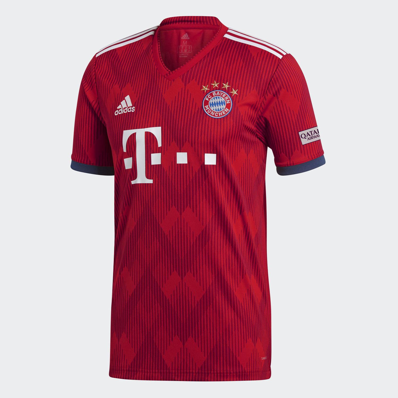 049501a4bc5 Veja os novos uniformes dos principais clubes da Europa - Fotos - R7  Esportes