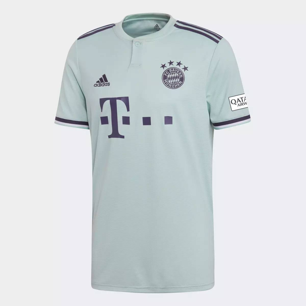 c90816dae6 Veja os novos uniformes dos principais clubes da Europa - Fotos - R7  Esportes
