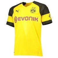 ...  b Borussia Dortmund nbsp - uniforme principal   b  Além do ... 80c205c43f6ed