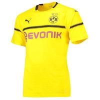 d58acf20566dc ...  b Borussia Dortmund nbsp - uniforme principal   b  O Borussia ...