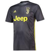 ...  b Juventus nbsp - terceiro uniforme   b  A terceira camisa ... 2ca9bca7ea9e2