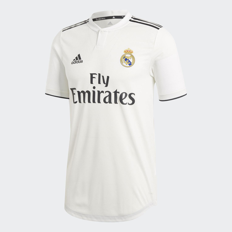 6cfe8613a0f7f Veja as novas camisas dos times da International Champions Cup 2018 ...