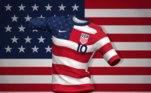 camisas bandeiras