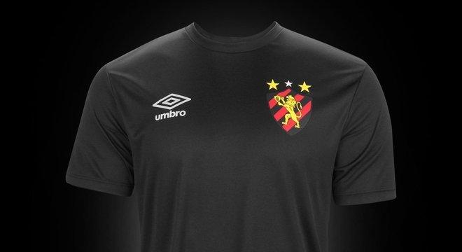 Camisas de time em promoção na Black Friday 2020