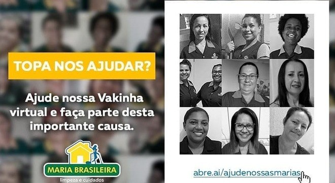 Trabalhadoras de todo o Brasil são afetadas pelas medidas de isolamento social