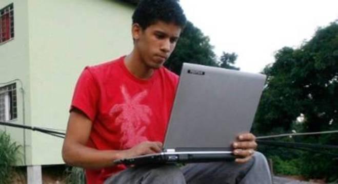 Campanha busca inclusão digital em comunidades da zona sul de São Paulo