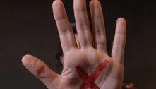 A cada minuto, polícia recebe uma ligação por violência doméstica