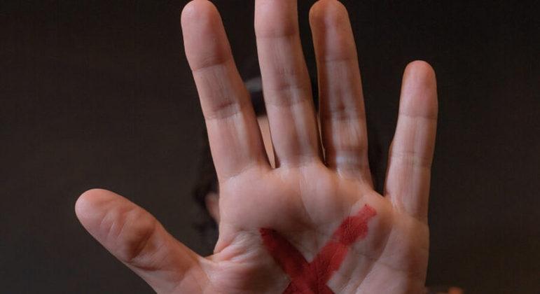 Somente no primeiro semestre deste ano, o DF registrou 7.869 casos de violência doméstica
