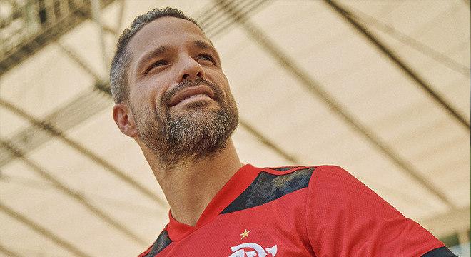 CAMPEÃO: Felippe Rocha, repórter - Acredito que o Flamengo, mesmo se disputar a competição inteira com reservas, tem larga vantagem.