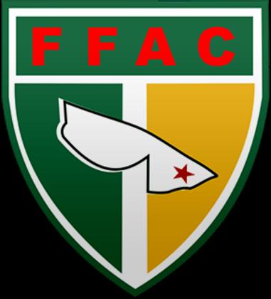 Campeonato Acreano: com início marcado para 7 e março, o estadual não pode ser iniciado por conta de restrições do governo local. A Federação Acreana ainda não definiu uma nova data para o começo do campeonato no estado.