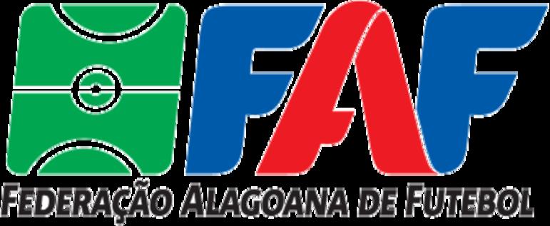 Campeonato Alagoano: em Alagoas, o torneio segue normalmente a sua programação e não sofreu qualquer tipo de interrupção até então.
