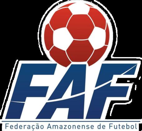 Campeonato Amazonense: no Amazonas, a bola segue rolando para o estadual. Com a vacinação em sendo vem administrada, o governo permitiu a realização do campeonato dentro do cronograma.