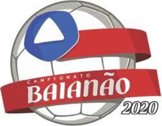 Campeonato Baiano - A Federação Baiana e o Governo do Estado decidiram voltar também no dia 22 de julho. Restam jogar duas rodadas da primeira fase. Os quatro primeiros da tabela seguem na competição e disputam semifinal e final em partidas de ida e volta