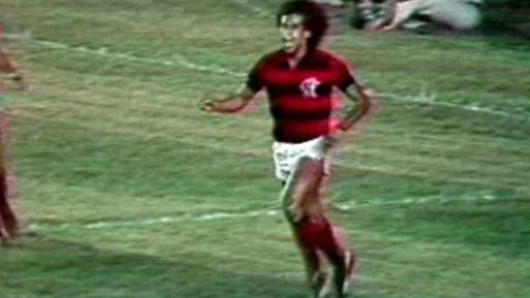 Campeonato Brasileiro de 1980