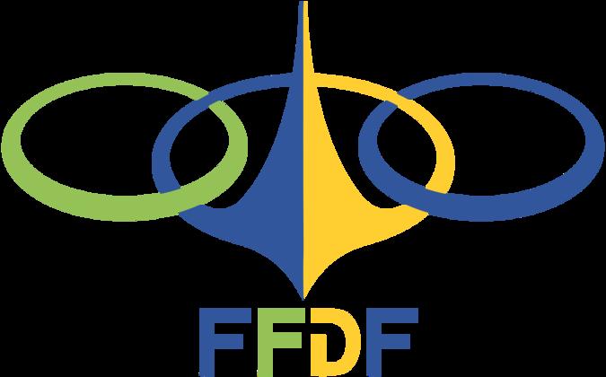 Campeonato Brasiliense: com o campeonato estadual paralisado desde 12 e março, a Federação do Distrito Federal está seguindo as normas do estado e planejou a retomada do torneio em 30 de março, um dia após a liberação das práticas esportivas pelo governo.
