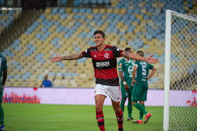 Campeonato Carioca: em negociação com Grupo Globo e SBT